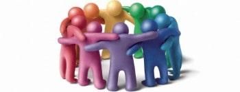 рабочее собрание группы АА